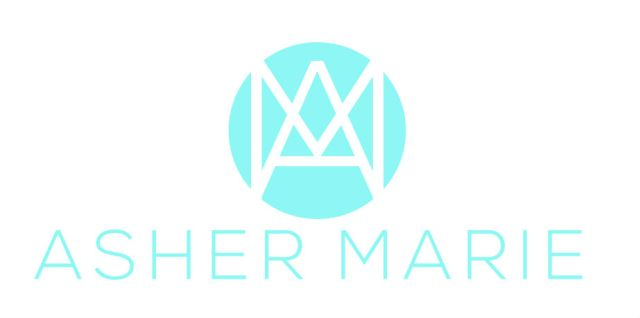 Asher Marie fashion